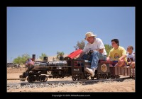 10-06-19_kern-valley-lines-4881.jpg
