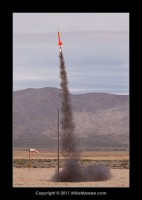 FAR - Friends of Amateur Rocketry