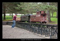 14-06-03_tom_millers_railroad-8051.jpg