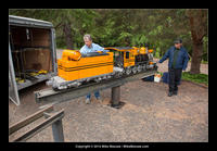 14-06-03_tom_millers_railroad-8057.jpg