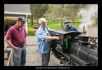 14-06-03_tom_millers_railroad-8113.jpg