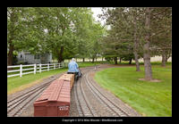 14-06-03_tom_millers_railroad-8161.jpg