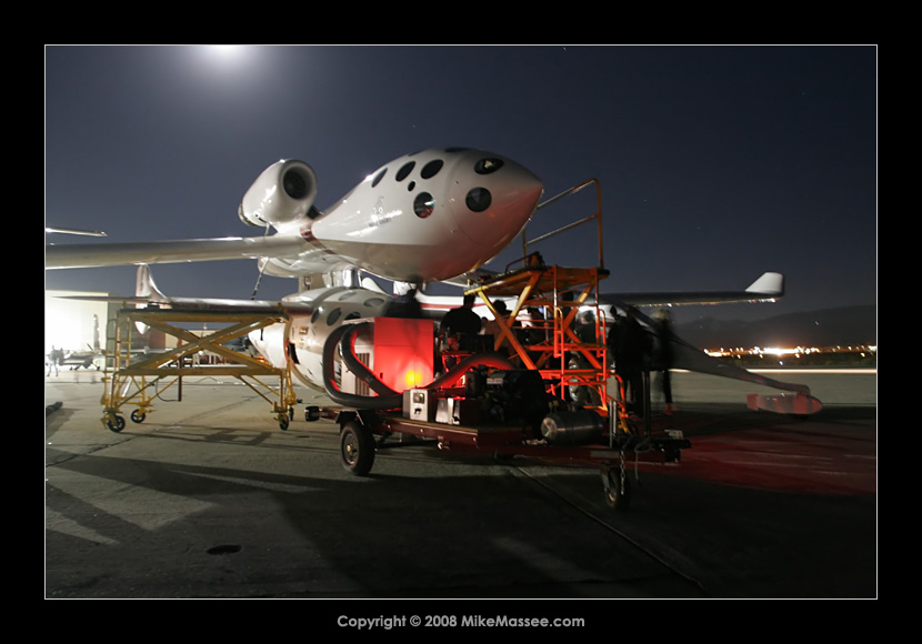 04-09-29_SpaceShipOne_X-Prize-1_Mike_Melvill_0001_filtered.jpg