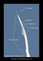 04-10-04_SpaceShipOne_X-Prize-2_0197_annotated.jpg